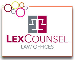 lex-counsel