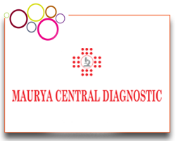 maurya-central-diagnostic